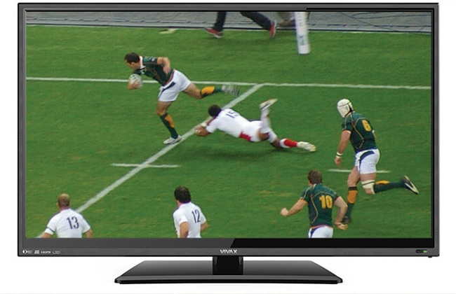 Where can I watch Super Rugby online free