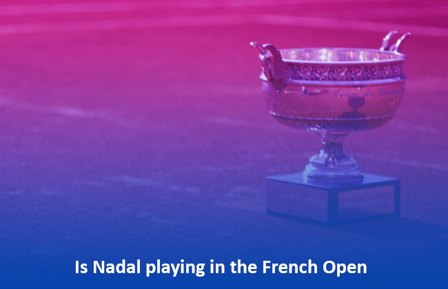 Who has won the most French Opens